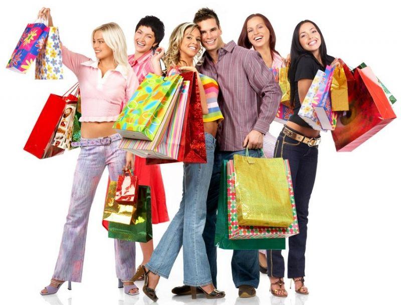 1356435011_i-love-shopping_1280x800_8320
