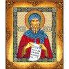 Вышивание Икона Святой Антоний,артикул:344