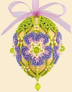 Раскраски корзины для цветов