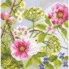 Вышивание Пионы (Peonies),артикул:PN-0146359